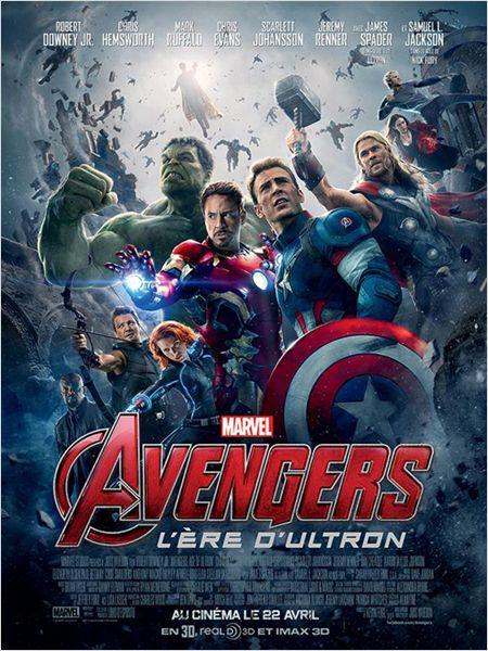 avengers 2 age of ultron_robert downey jr_chris evans_scarlett johansson_joss whedon_affiche_poster