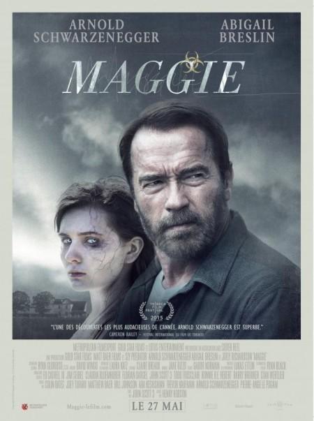 maggie_arnold schwarzenegger_abigail breslin_henry hobson_affiche_poster