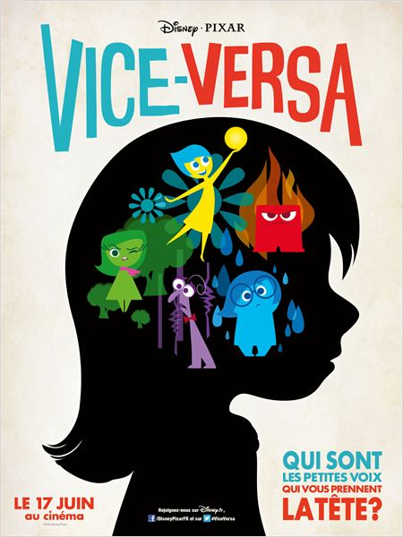 vice-versa_inside out_charlotte lebon_pete docter_pixar_disney_affiche_poster