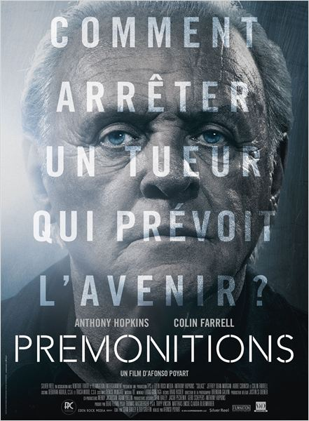 premonitions_solace_anthony hopkins_colin farrell_afonso poyart_affiche_poster