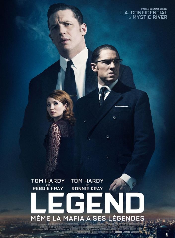 legend_tom hardy_emily browning_brian helgeland_affiche_poster