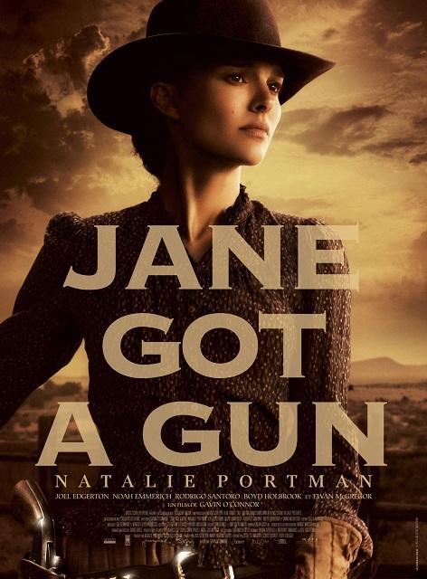 jane got a gun_natalie portman_joel edgerton_ewan mcgregor_gavin o'connor_affiche_poster