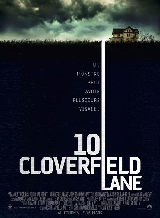 10 cloverfield lane_mary elizabeth winstead_john goodman_dan trachtenberg_affiche_poster