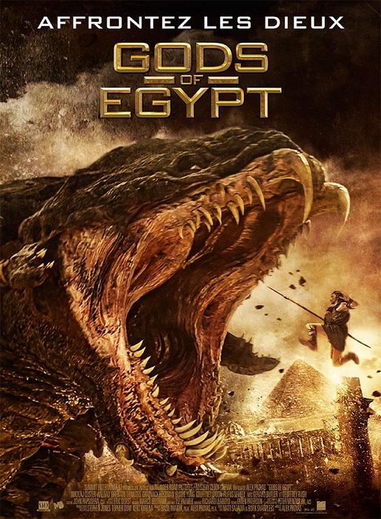 gods of egypt_nikolaj coster-waldau_gerard butler_alex proyas_affiche_poster