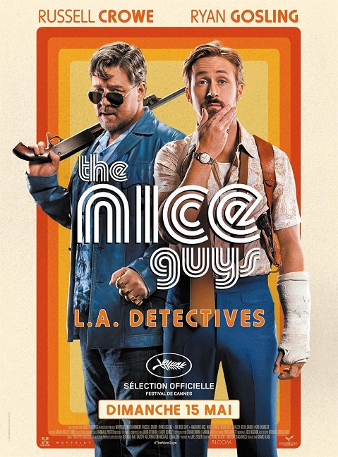 the nice guys_russell crowe_ryan gosling_shane black_affiche_poster