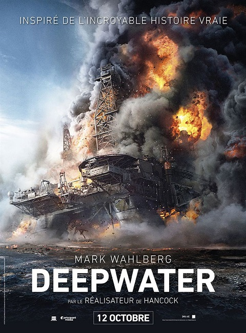 deepwater_mark wahlberg_kurt russell_peter berg_affiche_poster