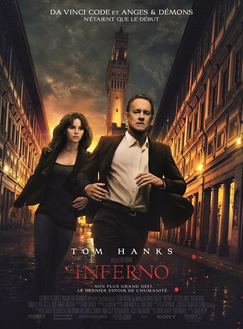 inferno_tom hanks_felicity jones_omar sy_ron howard_affiche_poster