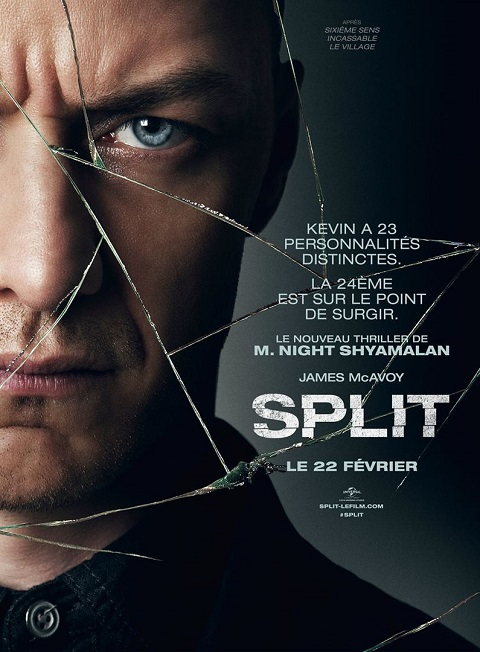 split_james mcavoy_anya taylor-joy_m night shyamalan_affiche_poster