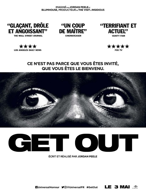 get out_daniel kaluuya_allison williams_jordan peele_affiche_poster