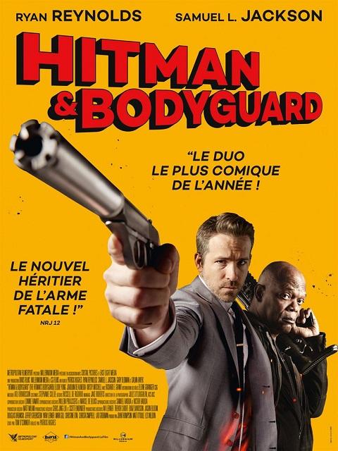 hitman and bodyguard_samuel l jackson_ryan reynolds_patrick hughes_affiche_poster