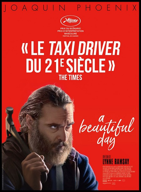 a beautiful day_you were never really here_joaquin phoenix_lynne ramsay_affiche_poster