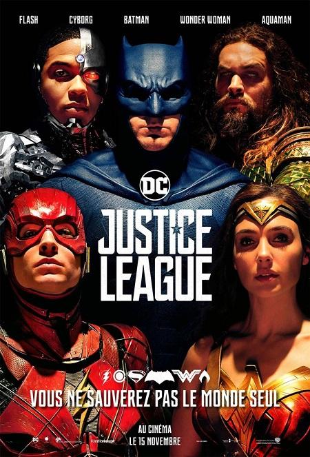 justice league_ben affleck_gal gadot_joss whedon_affiche_poster