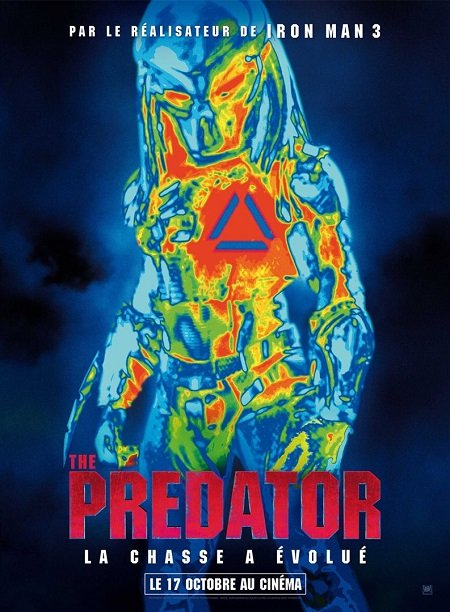 the predator_thomas jane_olivia munn_shane black