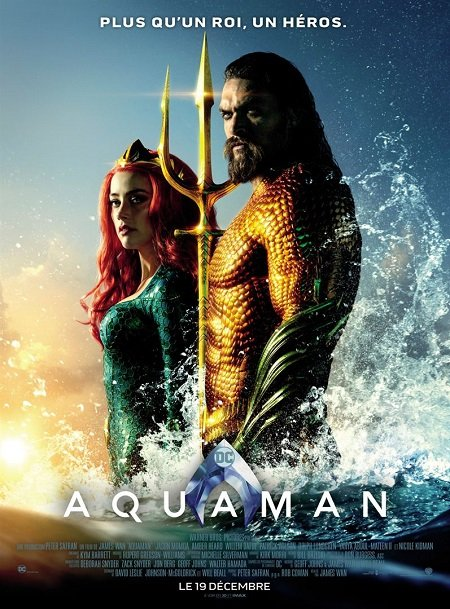 aquaman_jason momoa_amber heard_james wan_dc_affiche_poster