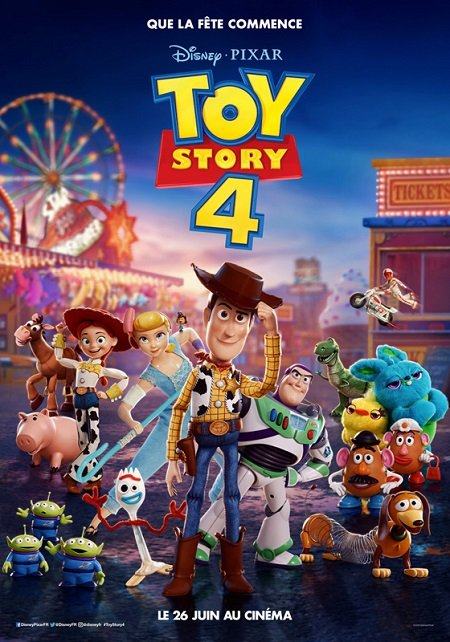 toy story 4_tom hanks_tim allen_annie potts_josh cooley_pixar_disney_affiche_poster