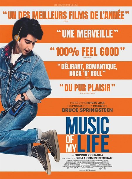music of my life_blinded by the light_viveik kaira_nell williams_gurinder chadha_affiche_poster