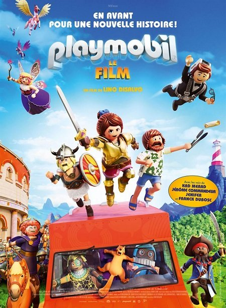 playmobil le film_anya taylor-joy_kad merad_lino disalvo_affiche_poster