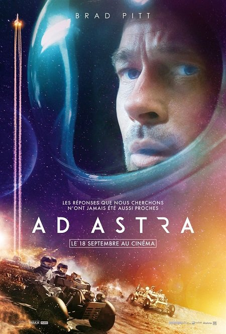 ad astra_brad pitt_tommy lee jones_james gray_affiche_poster