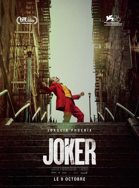 joker_joaquin phoenix_robert de niro_todd phillips_dc_affiche_poster